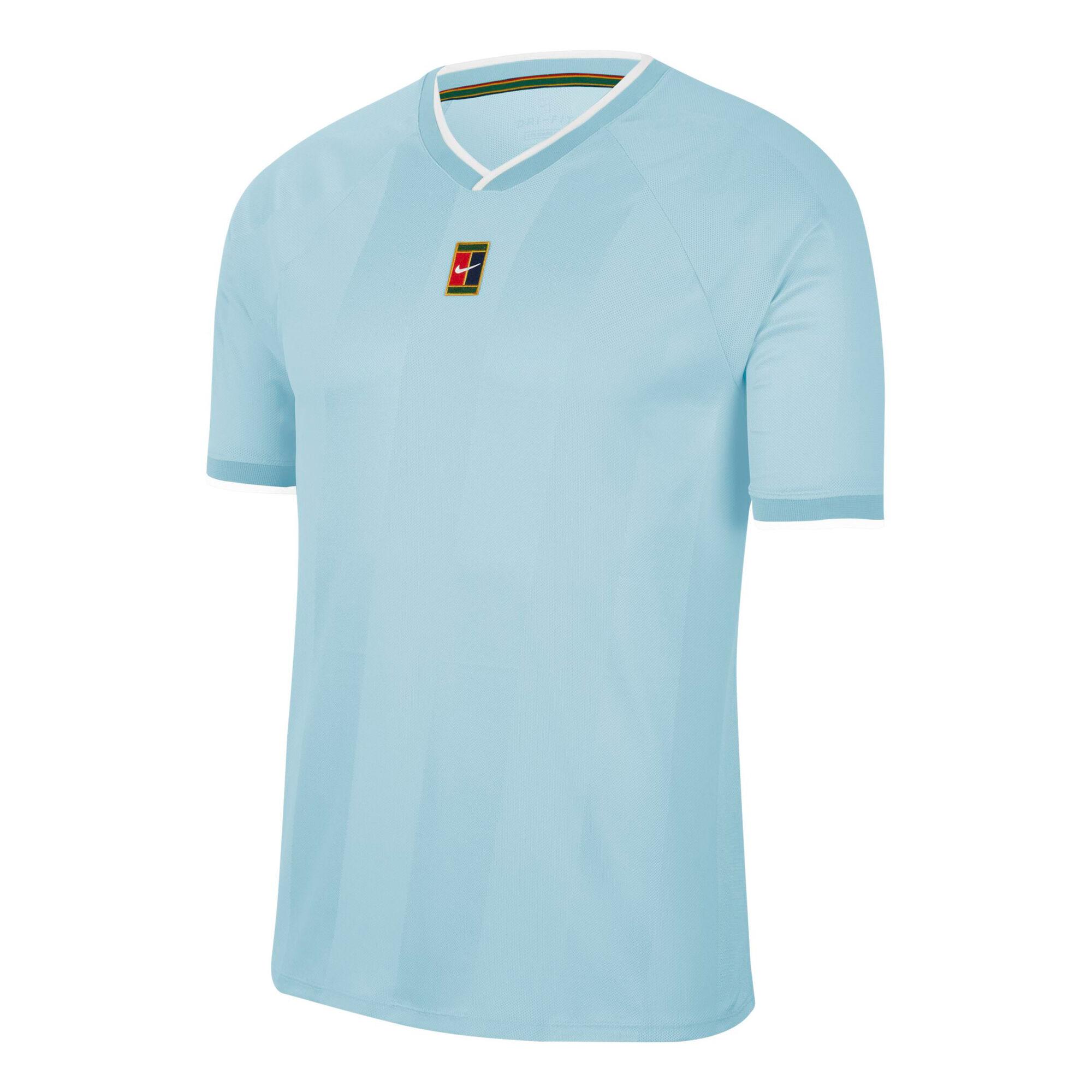 Nike T Shirt Herren Sale