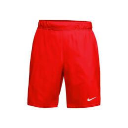 Court Dri-Fit Victory 9in Shorts