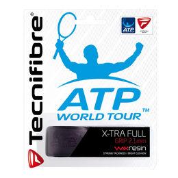 X-Tra Full ATP schwarz