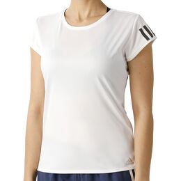 Club 3-Stripes Tee Women