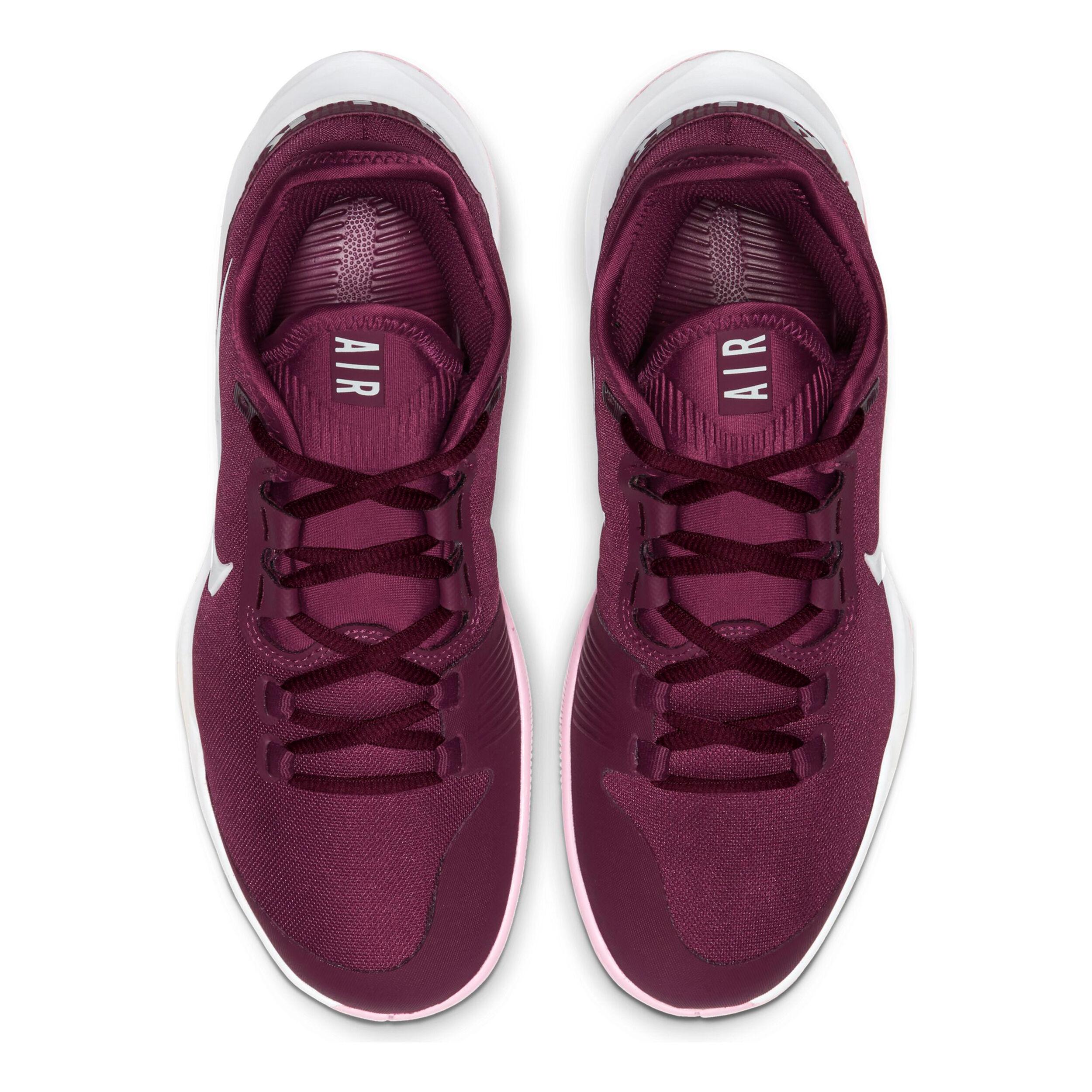 Nike Air Max Wildcard Damen Berry, Weiß online kaufen
