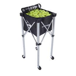 Teaching Cart 140 Balls