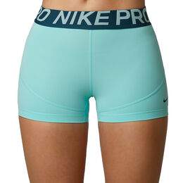 Pro 3in Short Women