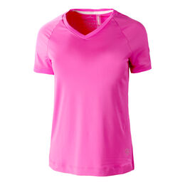 Shirt Soley Women