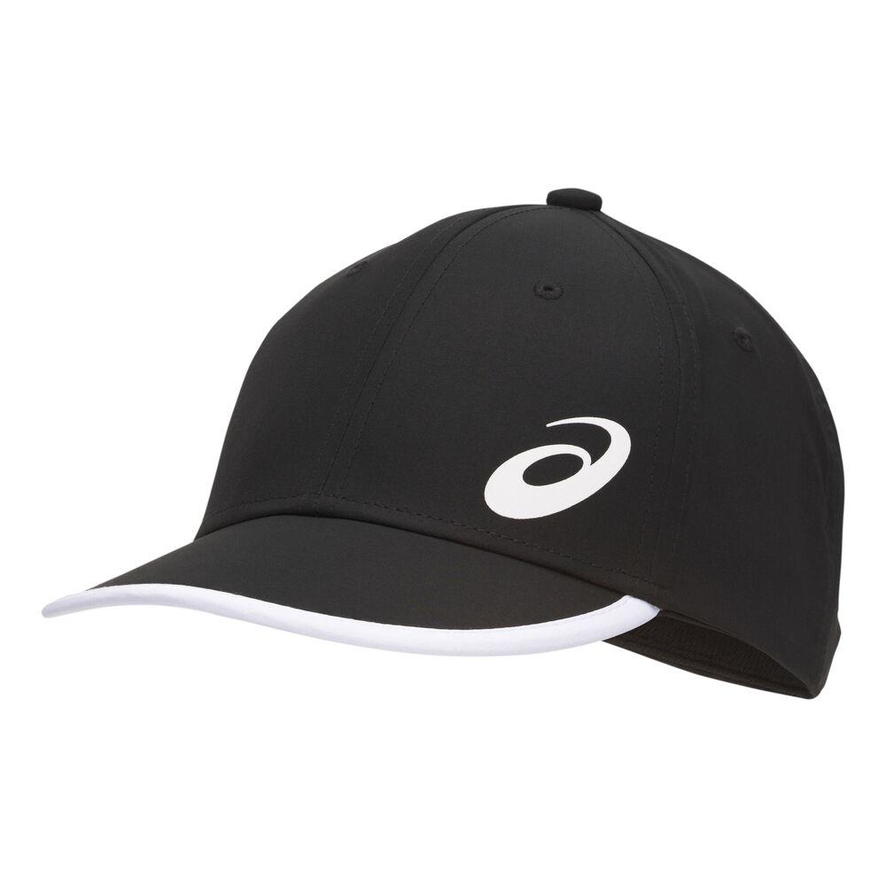 Asics Performance Cap Größe: nosize 3043A003-001