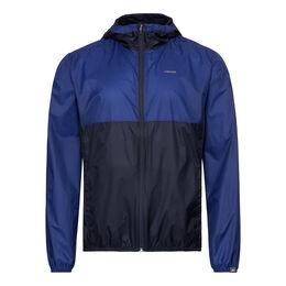 Crosscourt Lightweight Jacket Men