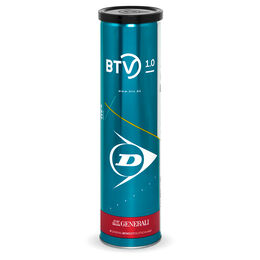 BTV 1.0 4TIN