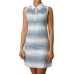 Polo Dress Women