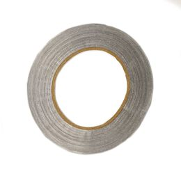 Lead Tape 1 Rolle 6,35mm