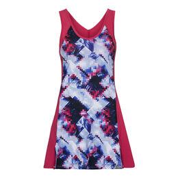 Fiona Dress Girls
