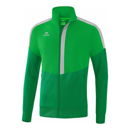Squad Training Jacket Men