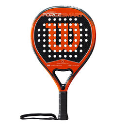 CARBON FORCE SMART PADEL