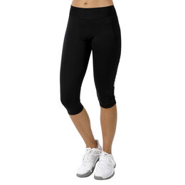 Alphaskin Capri Tight Women