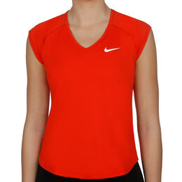 Court Pure Tennis Top Women