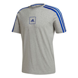 3-Stripes Tape Tee