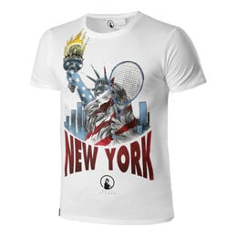 NY Liberty Tee