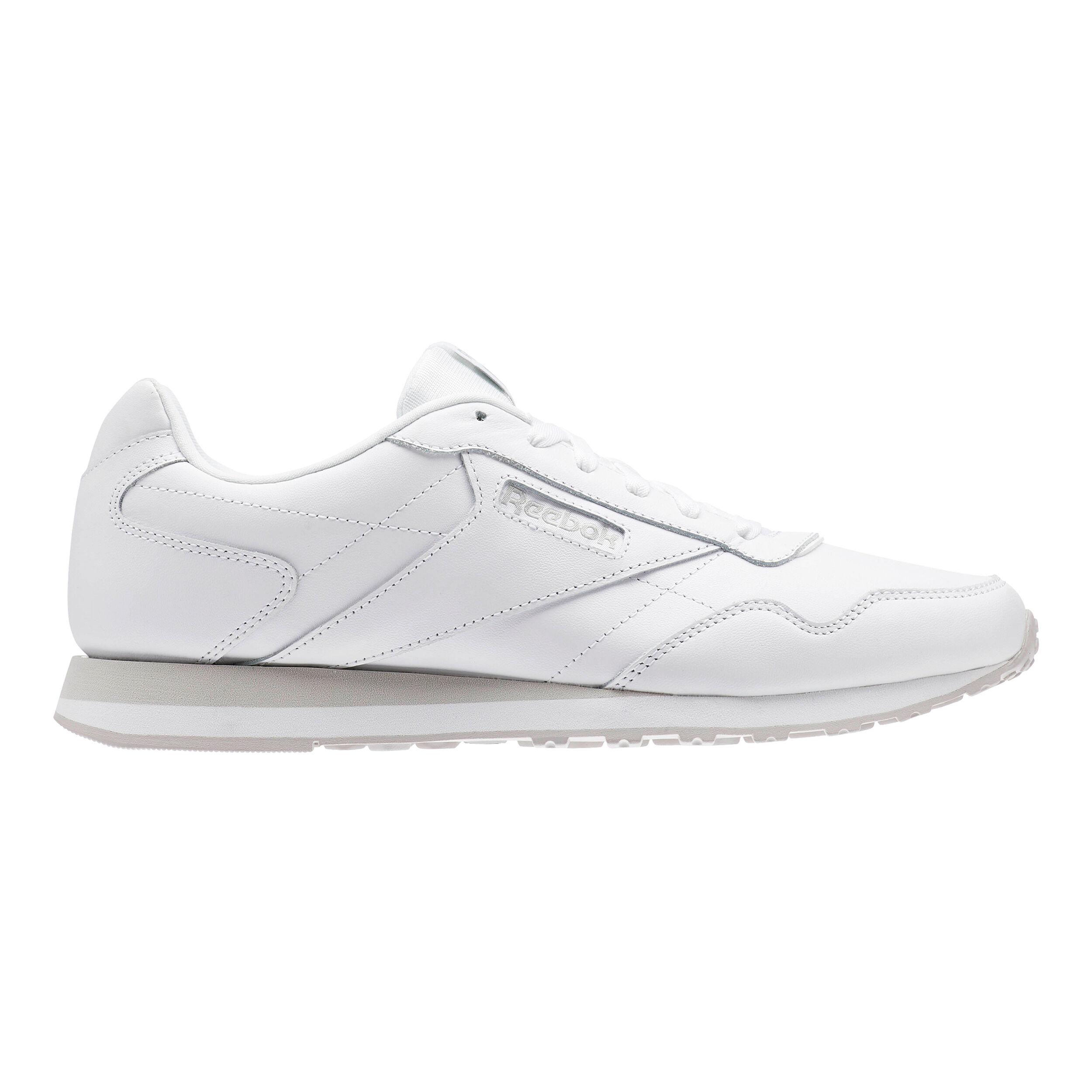 Reebok Royal Glide LX Sneaker Herren Weiß, Hellgrau online