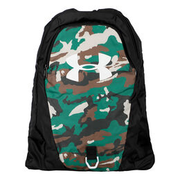Undeniable 2.0 Sackpack