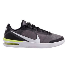 Air Max Vapor Wing MS Men