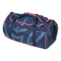 Idil Duffle Bag Unisex