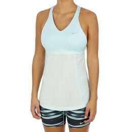 Maria Sharapova Premier Tunic Dress