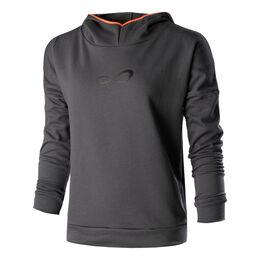 Hollow Sweatshirt