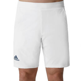 Heat Ready 2in1 9in Shorts Men