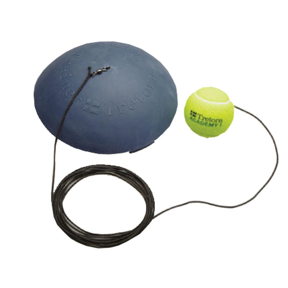 Tretorn Tennis-Trainingsgerät Größe: nosize 474249-080