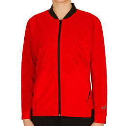 Barricade Jacket Women