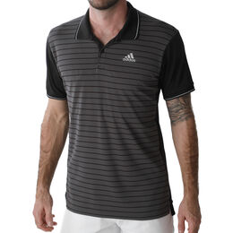 Heat Ready CB Polo Men