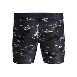 Digital Woodland Shorts
