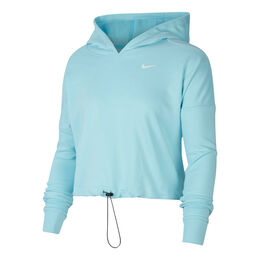 Dri-FIT Icon Clash Hoody