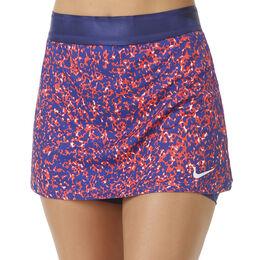 Court Dry Skirt Women