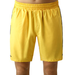 Enzo Short Men