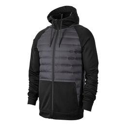 Therma Winterized Full-Zip Jacket Men