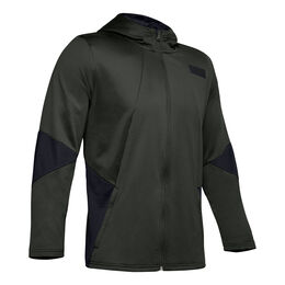 Gametime Fleece Full-Zip Men
