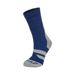 Team Big Logo 1er Pack Socks Unisex
