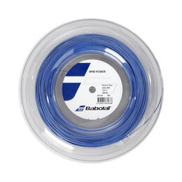 RPM POWER 200M blau