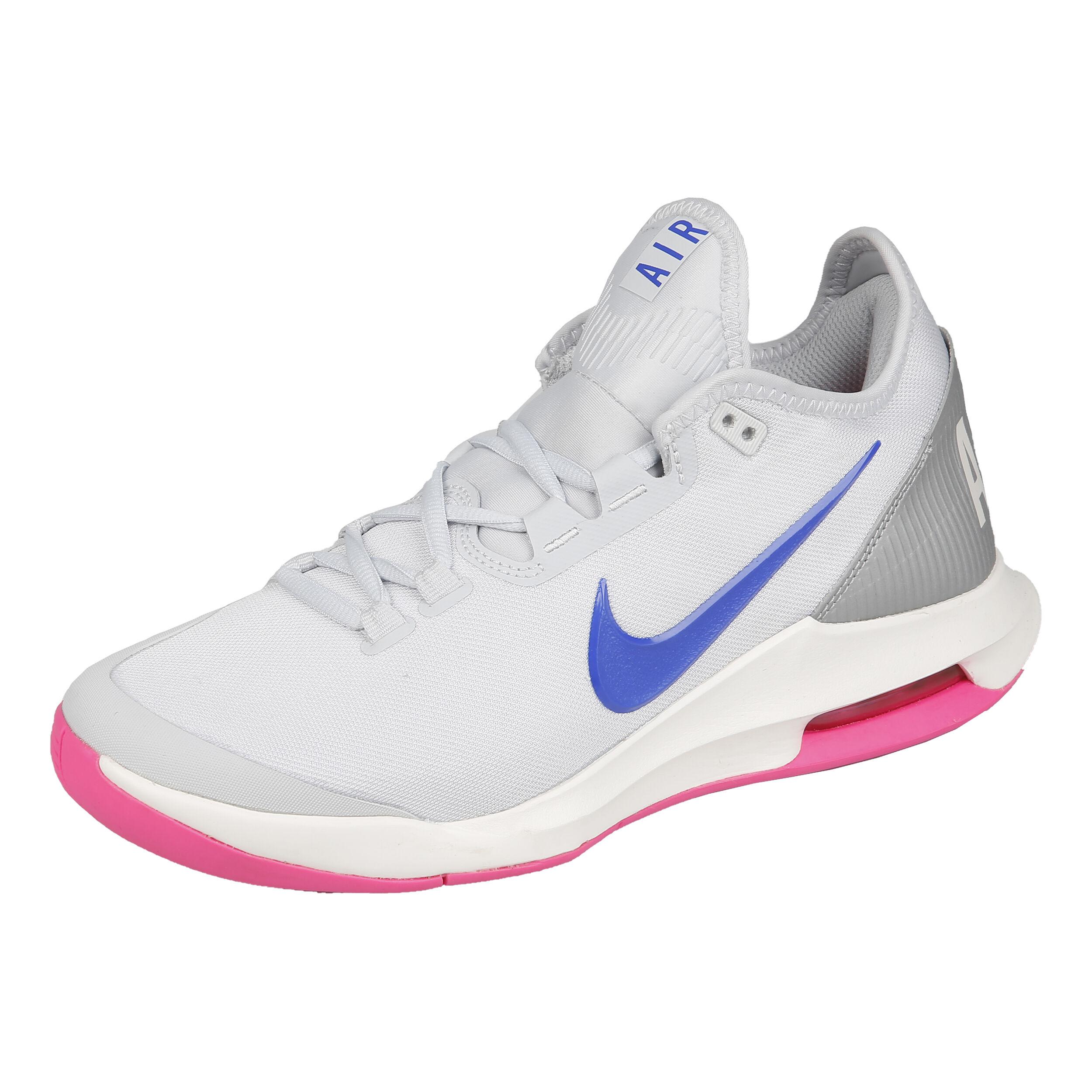 Nike Air Max Wildcard Tennisschuhe günstig online kaufen