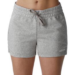 Essential Short Women