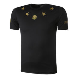 US Open Stars Tee Men