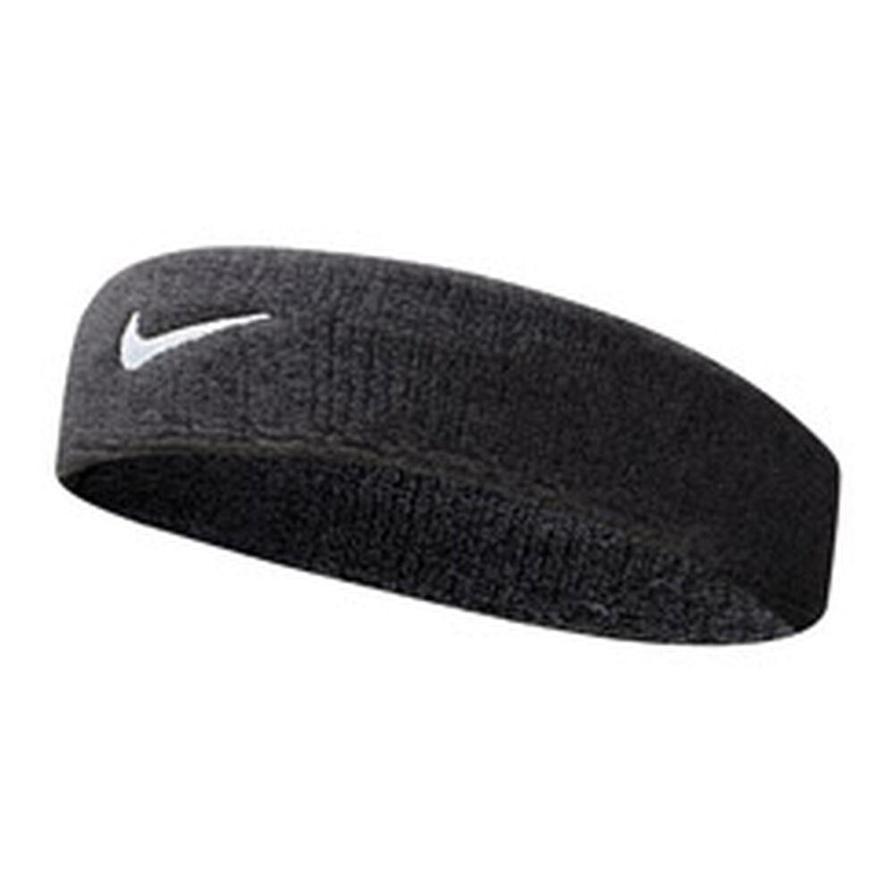 Nike Swoosh Stirnband