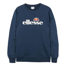 Pizzoli Sweatshirt Men