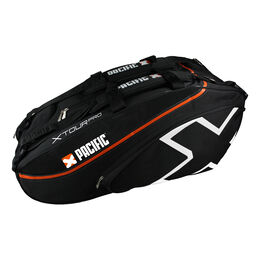 X Tour Pro Racket Bag 2XL Plus