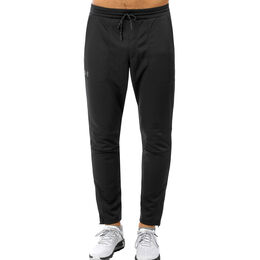MK1 Warmup Pant Men
