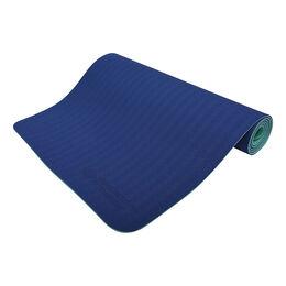 Yogamatte   4mm