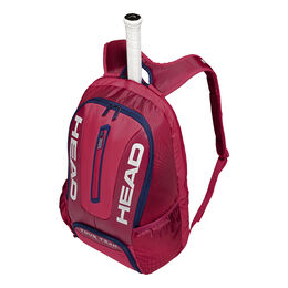 Tour Team Backpack