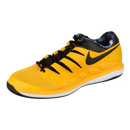 Air Zoom Vapor X Men