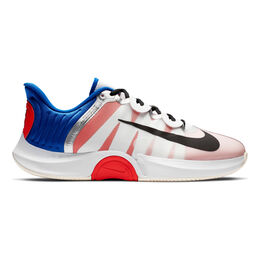 Court Air Zoom GP Turbo Clay Men