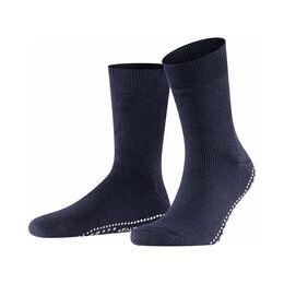 Homepads Socks